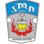 SMA N 1 Karanganyar